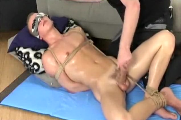 Incredible male in horny bdsm gay adult scene Toying australian lesbos
