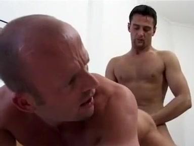 2 Bareback Cenes :D Seaxy breast