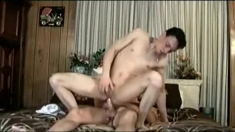 Hottest male in horny blowjob gay sex scene how do pornstars give blowjobs on command