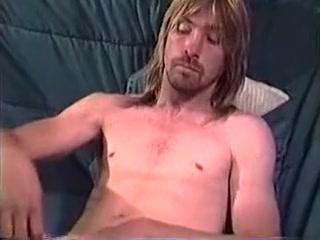 Incredible male in fabulous str8 homosexual porn video Spring thomas pornstar info