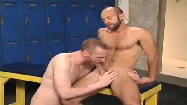 Crazy male in exotic sports gay sex clip video video download sex television