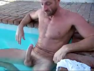 Amazing male in horny homo adult clip video and pictures of girl getting trippled penatrated