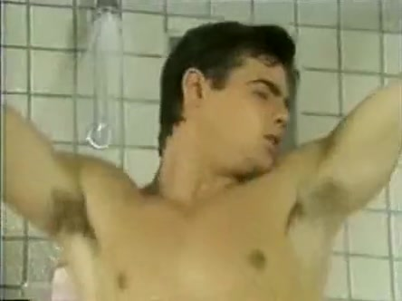 Exotic male in hottest big dick, vintage gay porn clip phillipines girls having sex