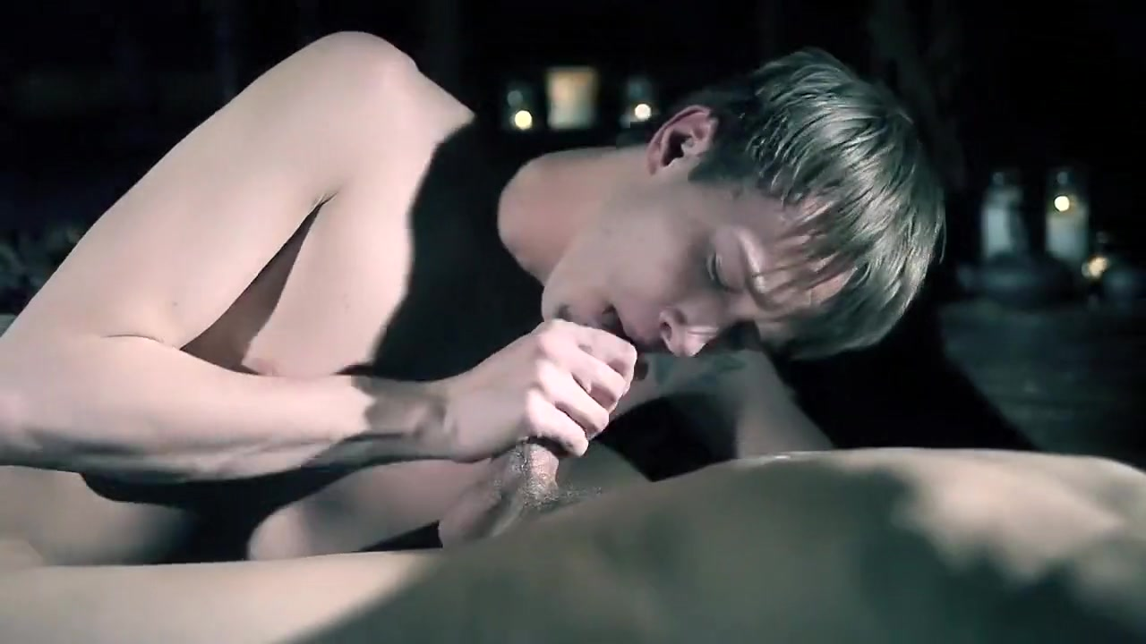 Hottest male in best blowjob, twinks homosexual xxx scene bukkake gangbang xxx