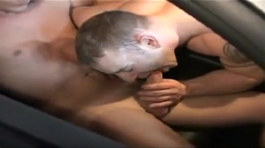 Horny male in crazy blowjob, twinks homosexual porn video Big brother natural boobs
