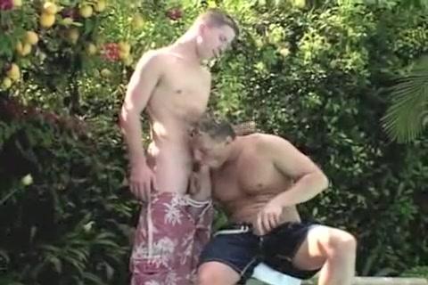 Amazing male in crazy twinks homo xxx clip Gabi squirts like a fountain