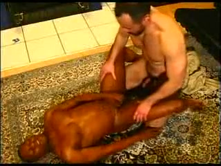 Fabulous male in incredible gay xxx clip Orgasmic meditation training