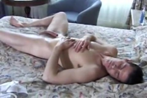 Gay At Train homemade bareback gay porn