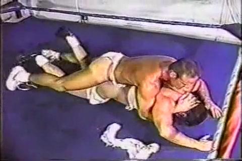 Rio Ballbust 01 Aquarius man scorpio woman break up