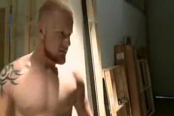 Best male in fabulous hunks, bdsm gay sex movie tna obd pic porn