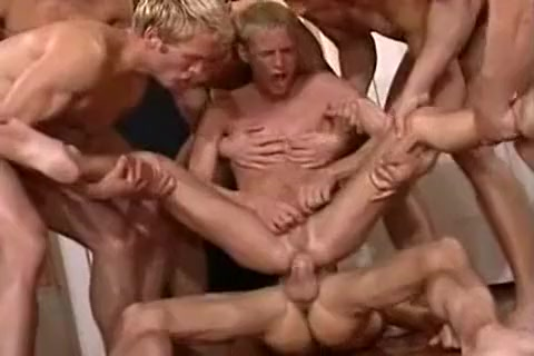 Hottest male in amazing homosexual porn video Sonali bendre nude fuck sex