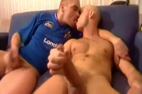 Horny male in best blowjob, big dick homo sex clip AgedLovE Lacey Starr XXL Size Granny Hardcore Sex