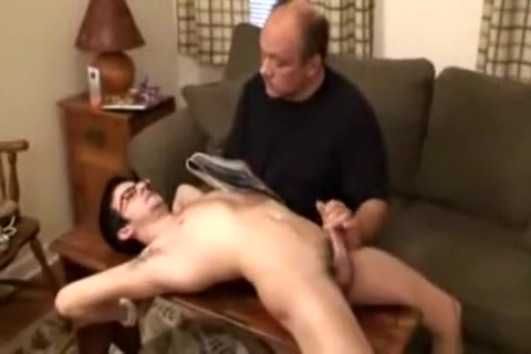 Best male in amazing oldy, bdsm homo xxx clip Lesbian in heels fisted