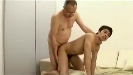Cum Suckers 11 Free Black Anal Tube