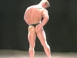 Mario Vs Davey Kyra hot video clips pics gallery at define sexy babes