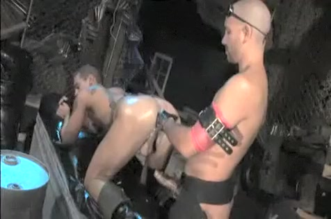 Bi-Sex With Two Hot Guys Naked Asian Teen Videos