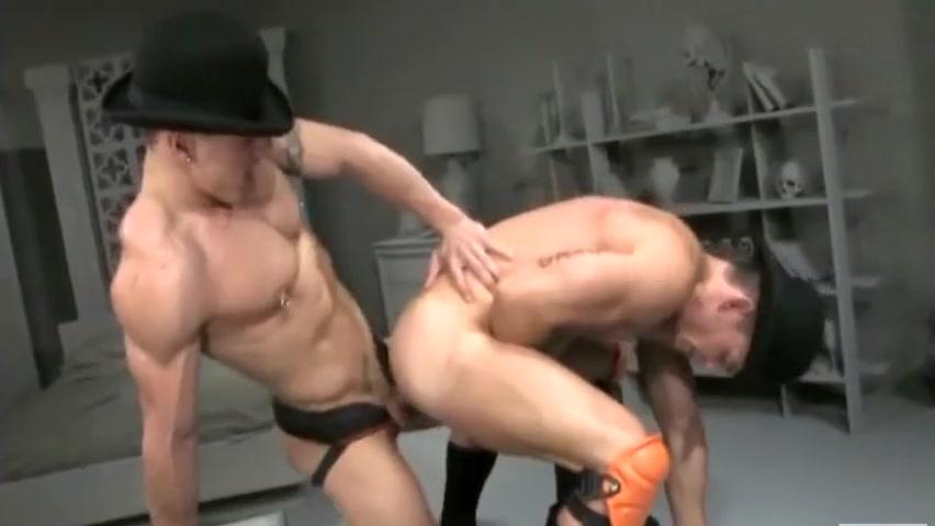Guys Hanging Around thailand girls naked videos