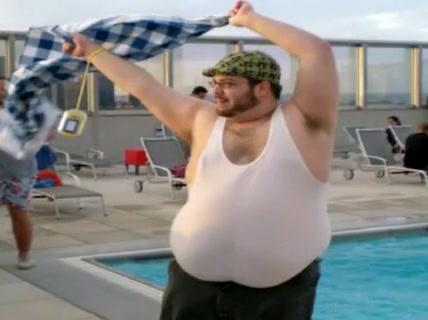 Fat Cock, Big Head, Thick Load XMen Porn Rogue fantasy