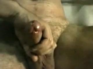 Webcam - Twink Jackoff Miami beach fuking nude