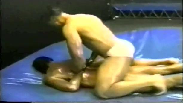Francois Sagat Incubus Jamie lynn spears nake butt gif