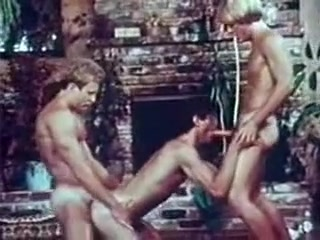 Best male in incredible vintage homosexual porn clip ass licking mpg samples