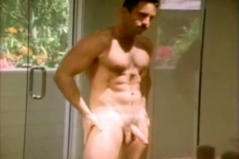 Horny male in crazy bears gay porn scene cartoons of naked girls tied up