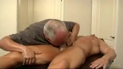 Horny male in amazing hunks homosexual xxx video It suck watch