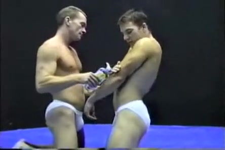 Horny male in incredible hunks, sports homo porn scene alpha france porno film