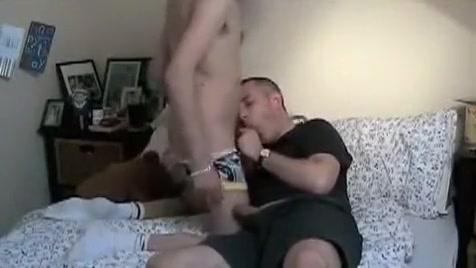 Hombres Musculosos Teniendo Sexo Free porn slow dildo