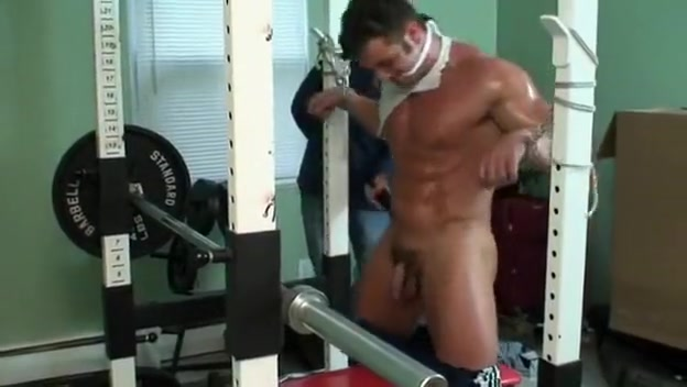 Amazing male in fabulous bdsm, hunks homo adult movie Free Amuature Porn Movies