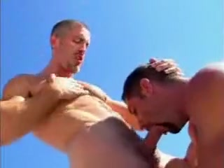 Hot Cops Chris Steele Ja*S Hawke naruto and ino sex