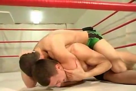 Amazing male in crazy sports homo sex clip pictures for adults only