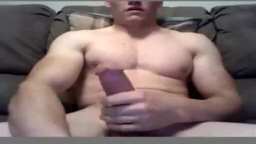 Best male in exotic big dick, webcam gay xxx movie Msm Trends Multiple Sexual Partners