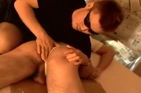 Hottest male in best bdsm, asian homosexual porn clip Best Romantic Porn Sites