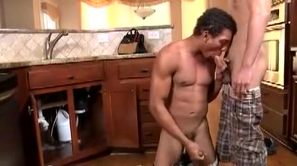 Hottest male in crazy homosexual adult video Indian Couple Has Hard And Wild Sex