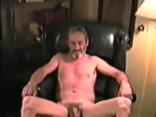 Exotic male in fabulous oldy homo porn video Huntik sophie the porn star