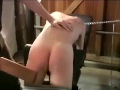 Hottest male in exotic fetish gay sex clip 2 girls 1 cup videos