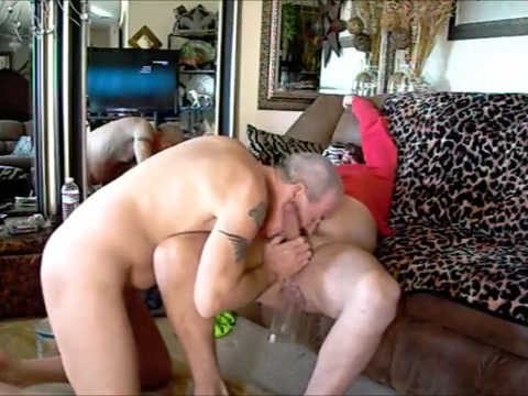 ROD WORSHIP - two - FINALE Ex gf riding cock