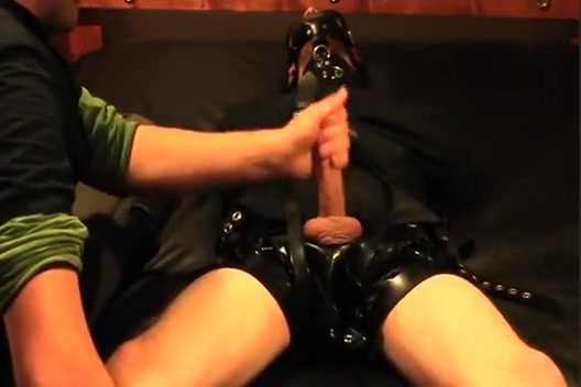A Small In Number Hours of Rest (Part II) police officer blowjob at pawnshop 2