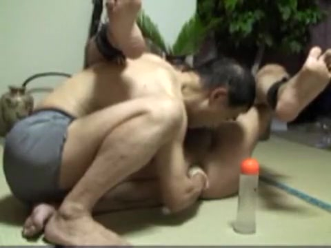 FIST,SPANK and FUCK Aviva getting fucked