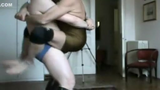 Hottest male in fabulous homosexual adult movie Christy Marks Gangbang