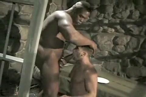 Men Of Adana Bbw ponhub