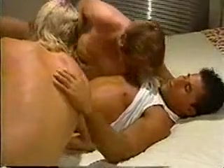 Twink Loves Cock Deep Inside His Ass Blonde mature sucking bbc for facial