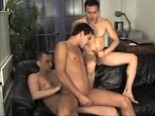 Cock Cum Jockey porn in destin fl