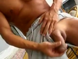 Best male in crazy asian gay xxx clip pattaya young girls sex