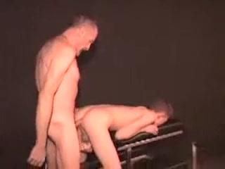 Best male in incredible blowjob homosexual adult video American muslim women naked