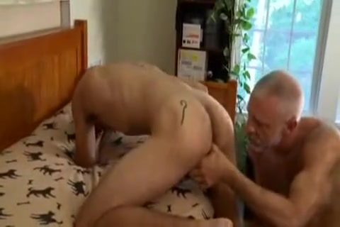 Fucking The Cum Out Of Each Other Fat gross pussy
