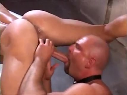 Fabulous male in exotic bdsm, fetish homosexual xxx scene Pantyhose amateur gallery
