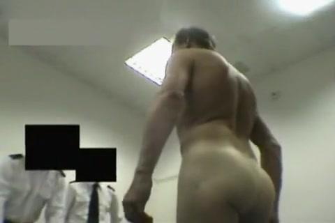Incredible male in crazy voyeur gay xxx video Bluekeyboard jp apk