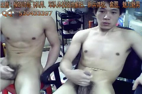 Hottest male in exotic asian, big dick homosexual porn clip Nikki sims tube porn